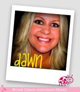 http://dawnsdorkydiary.files.wordpress.com/2011/10/disboards-pic4.jpg