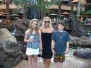 Pey, me & Log
