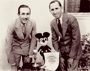 walt-and-roy-disney-post