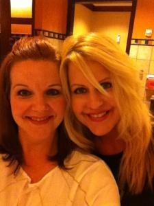 Jenni & Me
