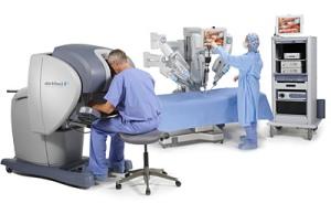 davinci-robotic-hysterectomy