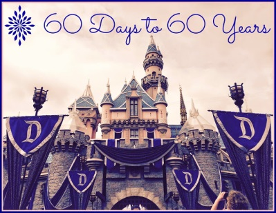 DL 60 years