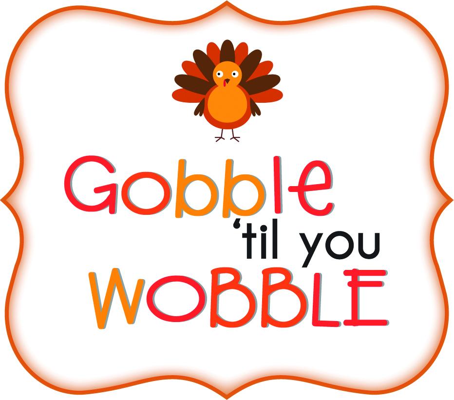 Gobble_til_you_wobble