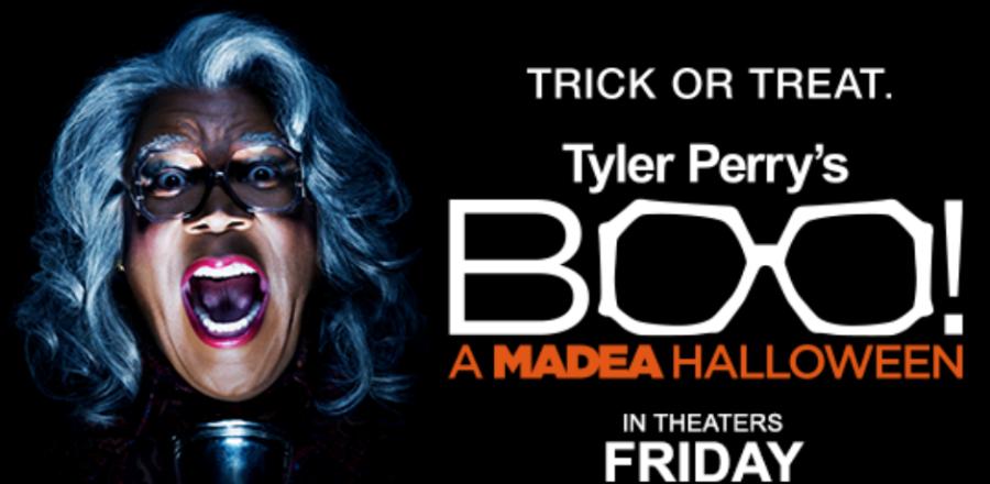 boo-a-madea-halloween-900x440