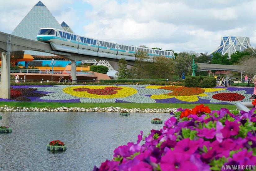 Tips & Tricks using Walt Disney World ResortTransportation!