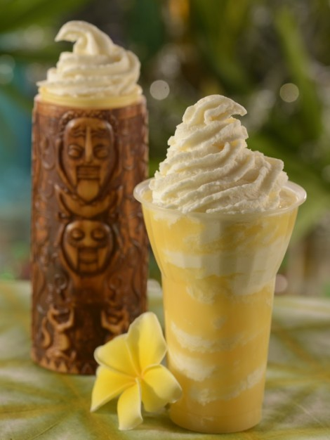 Pineapple-Dole-Whip-at-Walt-Disney-World