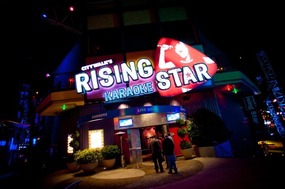 23_Rising Star